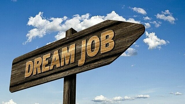 dream-job-2904780_640